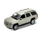 WELLY CHEVROLET TAHOE